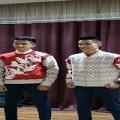 Kelas Stage Act KDI 2018